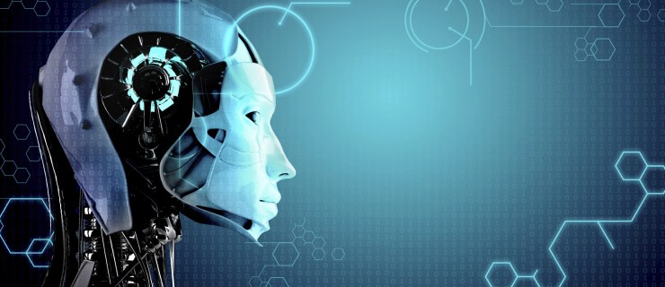 Guest Post: How Artificial Intelligence Will Impact The Future Of Business