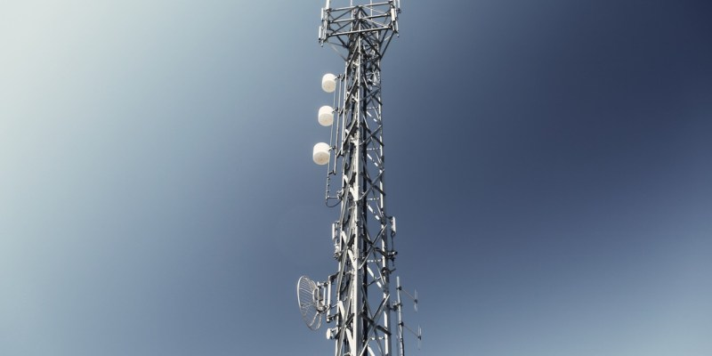 Election 2020: Telecoms Chamber Confident of Stable Network Quality