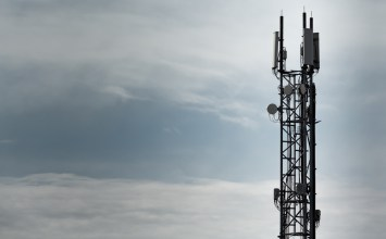 Ministry Of Communication Directs Mobile Network Operators To Stop Passing Communication Tax To Subscribers
