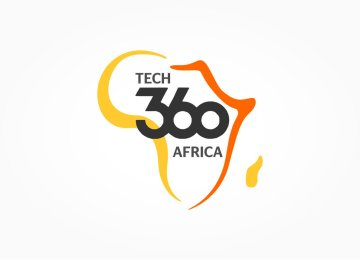 GT Bank Sponsors Digital Banking and Payment Forum At 4th Tech 360 Summit In Accra