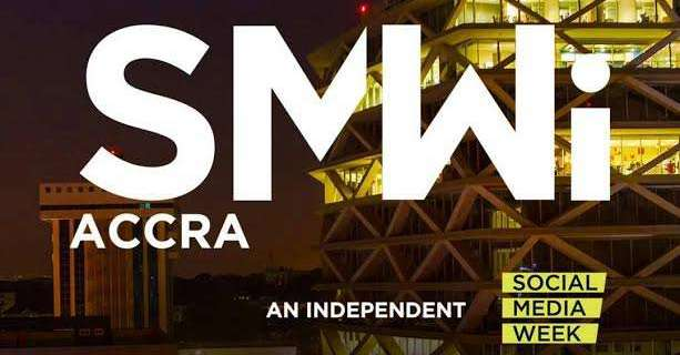 #SMWiAccra Schedule: Day 2