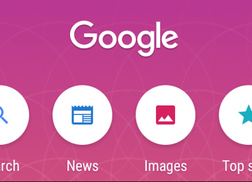 Lite Work: Google Is Testing a 'Search Lite' Feature For Countries With Slow Internet