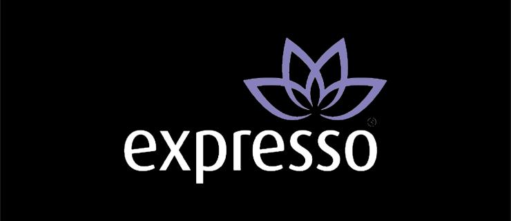 Expresso Back? Telecom To Restart Full Operations As Celltel By October 2017
