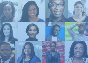 Social Media Week Accra Speakers #SMWiAccra
