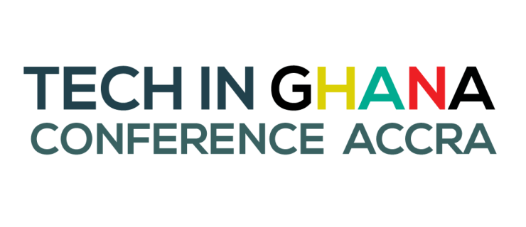 Tech In Ghana Conference Kicks Off On 27th November At The Accra Digital Center