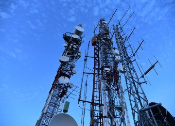 Is OTT A Threat To The Telecom Industry?