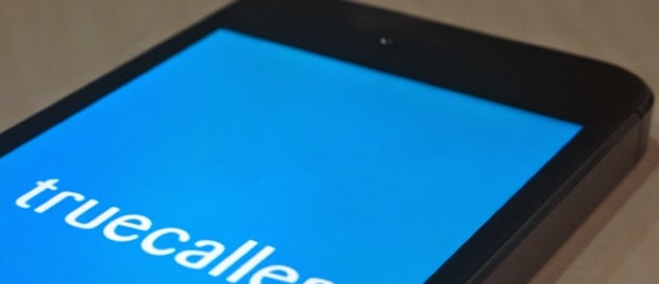 Truecaller's New Quick Scan Feature Lets You Dial Numbers And Make Payments