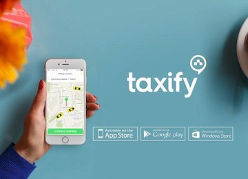 Taxify Ghana Slashes Commission It Takes From Drivers; From 15% to 10%