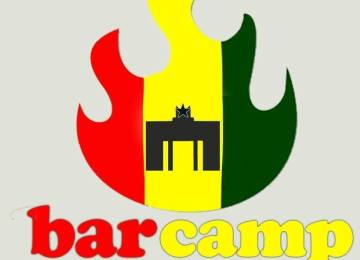 Make A Date With Barcamp Accra 2017 On December 23