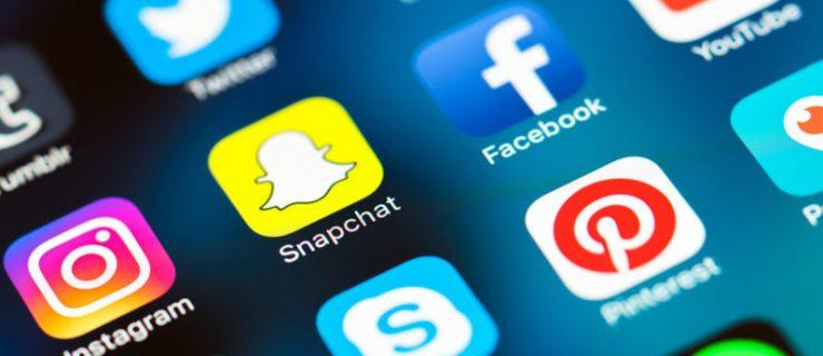 Social Media Week 2019 Comes Kicks Off On 25th September