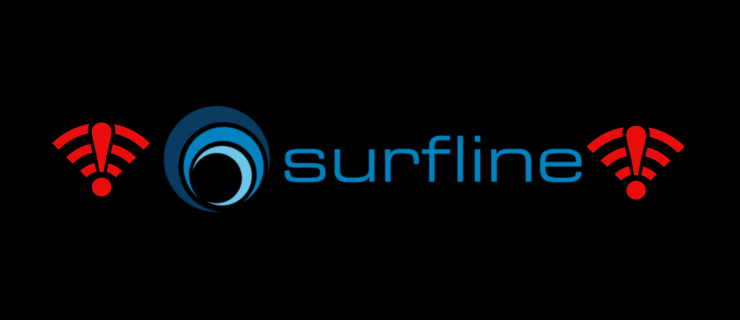 High Bar, Low Results: Is Surfline Ghana Becoming An Underachiever?
