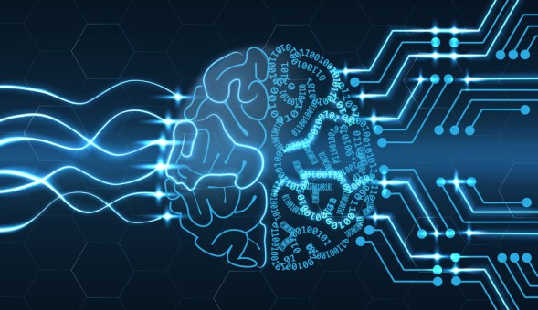 Alliance For AI Is Working To  Promote The Use Of Artificial Intelligence In Africa