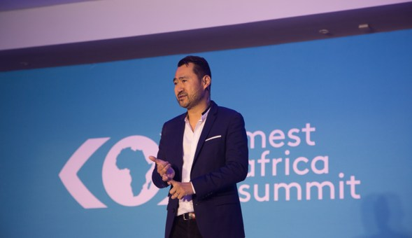 MEST Marks 10 Years Investing in and Supporting African Entrepreneurs with Pan-African Celebration of Tech & Announcement of Fourth African Incubator