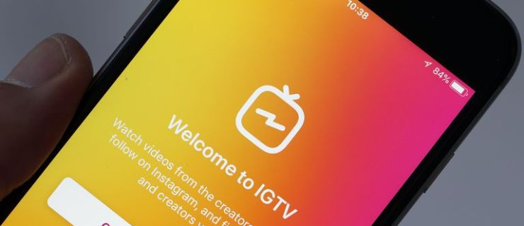 Will Content Creators In Ghana Adopt To Instagram's New IGTV For Video Content?