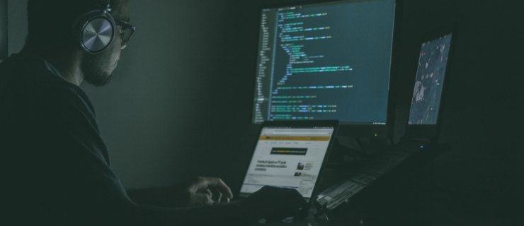 Want Better Dev Hires? Post Better Job Descriptions For Developers