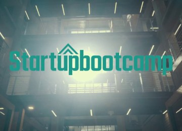 Ghana's Inclusive Financial Technology Amongst 22 Startups Shortlisted for Startupbootcamp Cape Town Accelerator