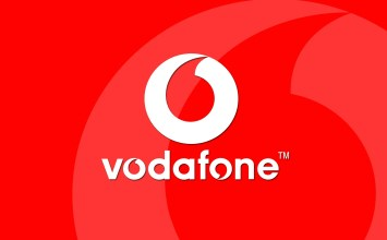 Vodafone Officially Launches Its 4G LTE Service