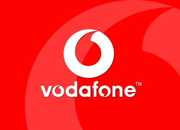 Vodafone Expects To Roll Out 4G LTE Services Starting From April 2019