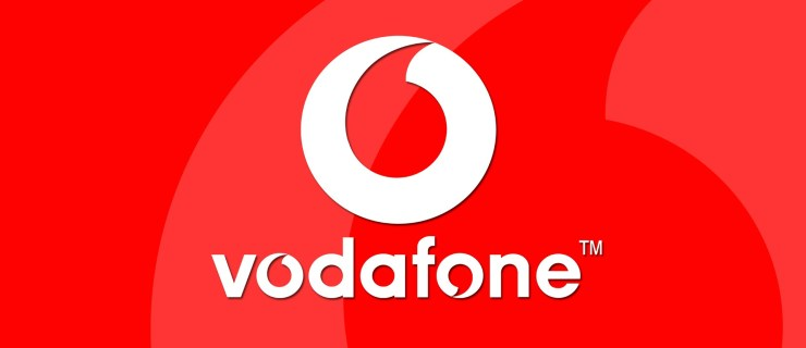 Vice President Hints At Vodafone Ghana Soon Gaining Access To The 4G LTE spectrum