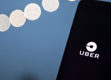 Hot Take: Uber Should Leave The Ghanaian Market To Protect Its Brand