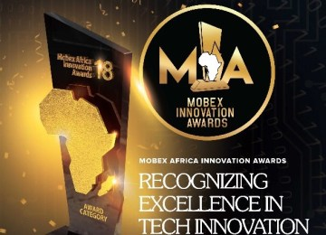2018 MOBEX Africa Innovation Awards Opens Voting
