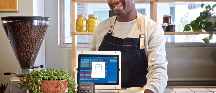 Yoco Offers Small Businesses Fast, Efficient Access To Cash Advances