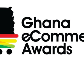 Melcom Online, ZoobaShoop and Flutterwave Big Winners At Ghana E-Commerce Awards