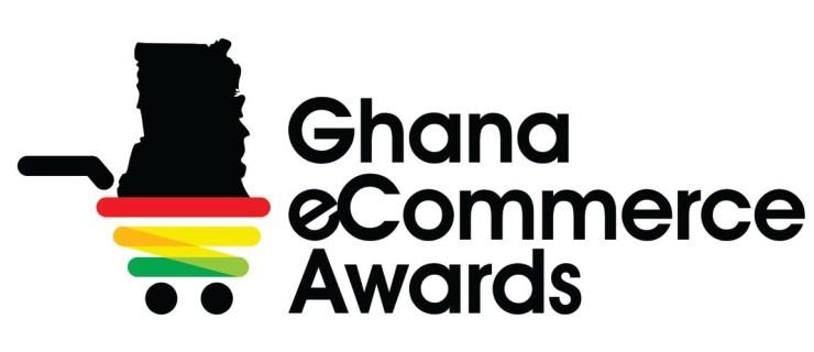 Melcom Online, ZoobaShoop and Flutterwave Big Winners At Ghana E-Commerce Awards