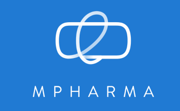 Health Startup mPharma Raises $9.7m In Series B Funding