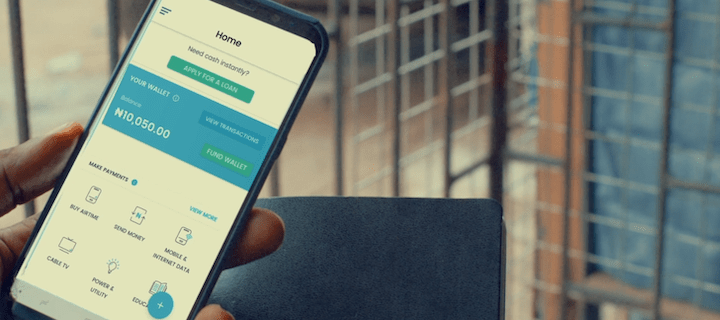 OneFi (Paylater) Secures $5M Debt Facility from Lendable