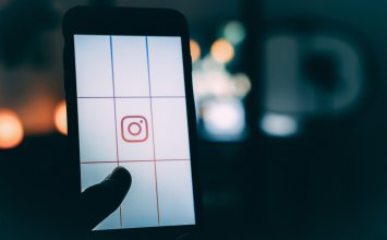 Is Your E-commerce Store Viable On Instagram In The Long Term?