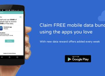 Startup Spotlight: ZroNet – Data Free Browsing