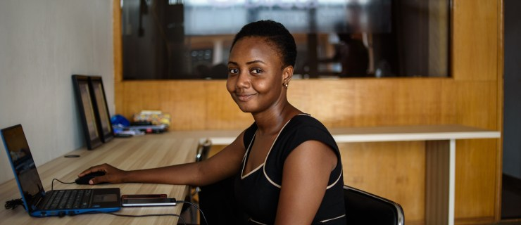 Mastercard Foundation to Enable Three Million Young People to Access Employment Opportunities in Ghana