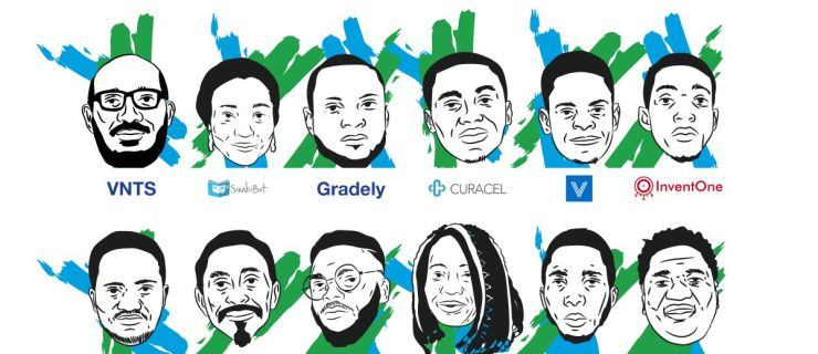Ghanaian Startup Appruve Accepted Into The 2019 FbStart Accelerator Cohort