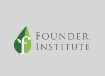 Silicon Valley-based Founder Institute Opens Applications in Accra To Accelerate Startup Founders