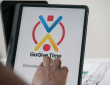 GoGive Time Is A Volunteer App Trying To Making Volunteering More Easy And Fun