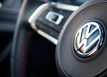 Volkswagen Considering Rolling Out Its Ride Hailing Service In Ghana Next Year