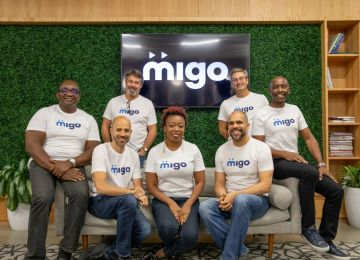 Credit Startup Migo Raises $20 Million In Series B Round; Expands To Brazil