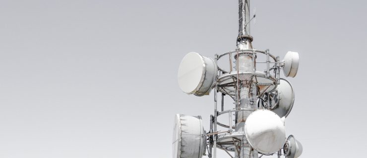 MTN Ghana Dominates The Telecommunications Space According To Latest Data By The NCA
