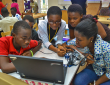Akoobooks And Chalkboard Education Chosen As First Fellows at Centre for Innovative Teaching and Learning in ICT