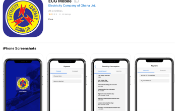 "What We Know About The ""New"" ECG Power App"
