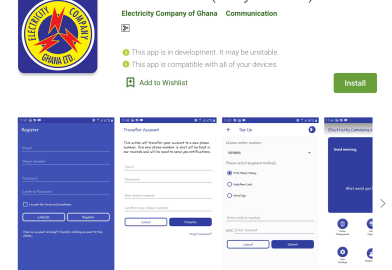 On Repeat: Why The Government Releasing An ECG App Could Be Problematic