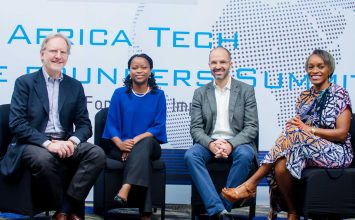 Venture Firm TLcom Raises $71M For Its TIDE Africa Fund