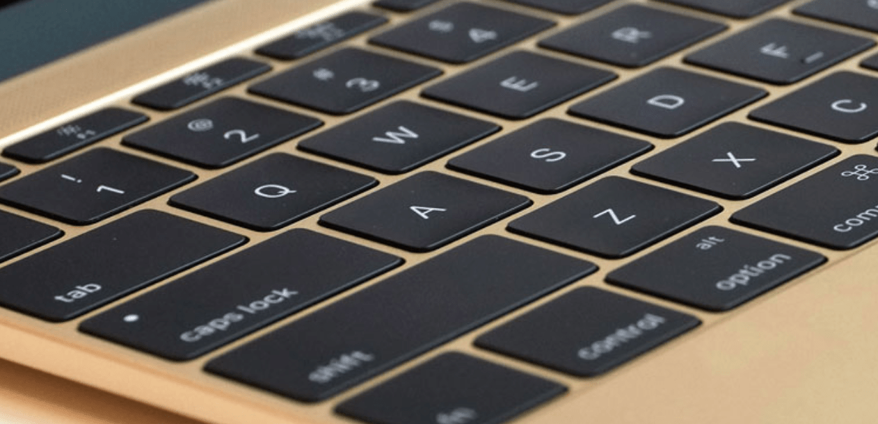 Since being introduced back in 2015, Apple's Butterfly keyboards have been rising a lot of discussions among customers and experts alike. According to Apple, the keyboard is supposed to be smoother and more stable since it uses a butterfly-like mechanism below the keys. It was also advertised to offer responsiveness and ease of use. In 2016, the same design was used in MacBook Pros as well. All along, users have been confused about the upgrade, since it has been confusing a lot of users. Now, hitting Apple on the face, a class action lawsuit has been filed against the company, against the implementation of faulty MacBook Pro keyboards. Several claims have been raised in the lawsuit, mainly regarding the inefficiency in Apple's decision to make the right amends to the design. More importantly, the users want the company to acknowledge the fact that the design is not user-friendly and further make changes so that user-experience would be improved in the long run. The plaintiffs are also looking forward to get the legal fees and damages that were not able to be fixed by the Apple stores, despite being under warranty. Although the result expectations are low, users are now able to join the class action. The two plaintiffs in the case has suffered from the lack of care from Apple. The company did not only refuse to make the changes and required a lot of time for setting things up, upon which the offer was declined by one of the plaintiffs. More importantly, another plaintiff's keyboard had issues with the space key, and Apple had quoted around $700 for fixing the mentioned issue. In addition to the mentioned case, there are a lot of people who have suffered from the non-usability of these keyboards. Many petitions were raised via Change.org to pressure Apple towards making the right change.