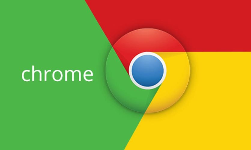 Google Chrome changed video autoplay muting again – Will Know Preferences First