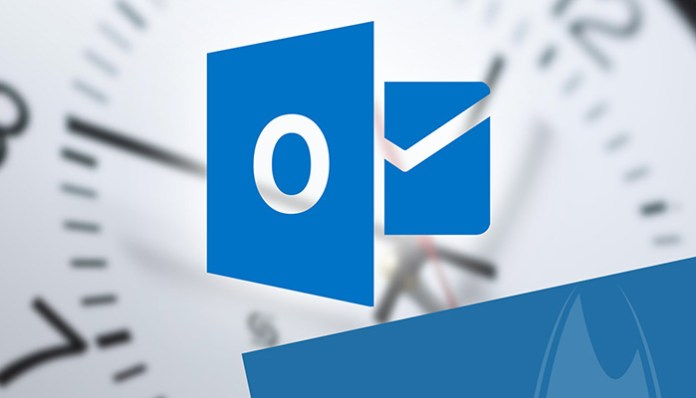 Microsoft Wants Bills Paid in Outlook