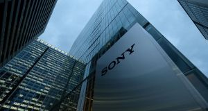 Sony to Acquire EMI Music Publishing, For a Deal of $2 Billion