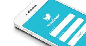 Twitter to Kill Its Official Apps for Android TV, Xbox and Roku