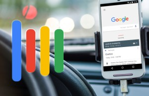 Google Assistant frees you from Ok & Hwy to Everyday Query