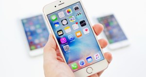 Nine reasons you shouldn't go for Apple iPhone and change for Android Smartphone